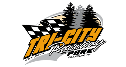 Sodeman Sprints To Another Tri-City Triumph