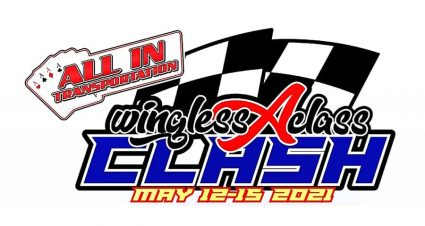 Wingless A Class Clash To Offer $10,000 Payday