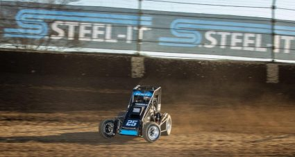 STEEL-IT Coatings Partners With USAC