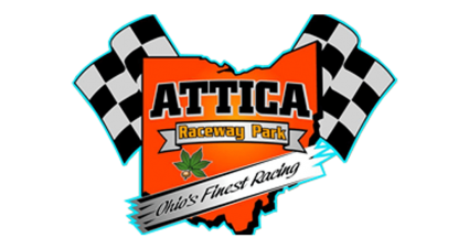 Brubaker Holds On At Attica