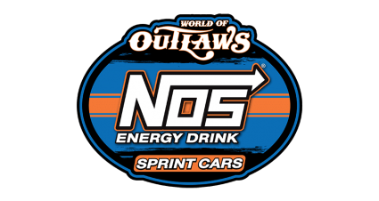 Terre Haute World Of Outlaws Event Canceled