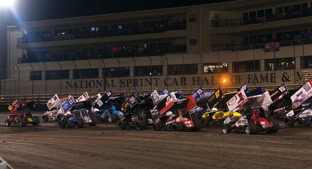 2108 Knoxville 1 Online