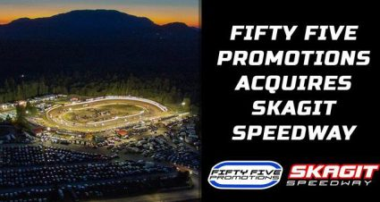 Skagit Speedway Gets New Owners