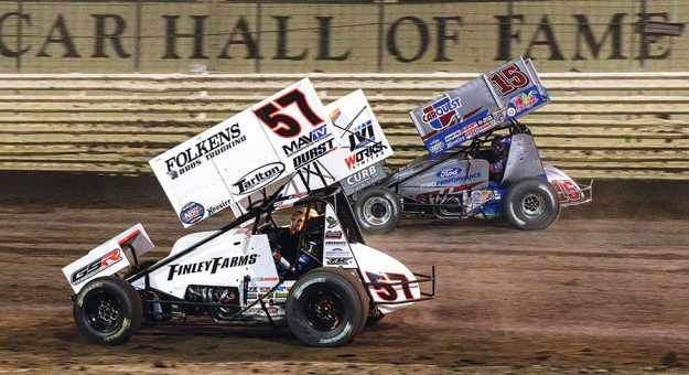 2110 Knoxville 1 Online
