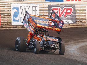 2110 Knoxville 2 Online