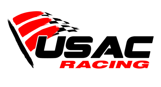 Usac Flag On White.png